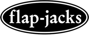 logo-dark-413x190